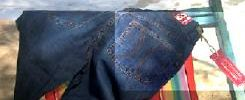 Jeans Shops
